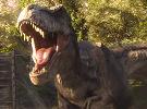 Jurassic World: Fallen Kingdom — New TV Spot: 'Gone'