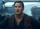 Jurassic World: Fallen Kingdom — New TV Spot: 'The Park is in the Past'