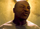 Kickboxer: Retaliation - Trailer
