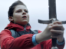 The Kid Who Would Be King - New Official Trailer