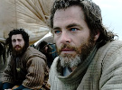 Outlaw King - Official Trailer