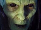 Syfy's Krypton — New Trailer
