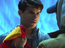 Syfy's Krypton — Official Trailer