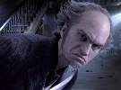 Lemony Snicket's A Series of Unfortunate Events: Season 2 — Teaser Trailer