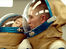 High Life — International Trailer