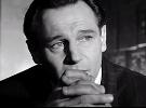 Schindler's List: 25th Anniversary — Re-Release Trailer