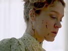 Lizzie - Official Trailer