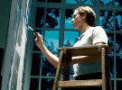 Never Look Away — U.S. Trailer