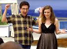 Netflix's Love: Season 3 — Official Trailer