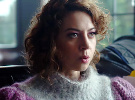 An Evening With Beverly Luff Linn For One Magical Night Only - Official Trailer