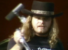 Lynyrd Skynyrd: If I Leave Here Tomorrow — Trailer