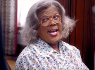 Tyler Perry's A Madea Family Funeral — Official Trailer