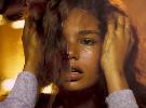 Madeline's Madeline — Trailer