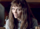 Escaping the Madhouse: The Nellie Bly Story - Trailer