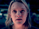 Hulu's The Handmaid's Tale: Season 2 — New Trailer