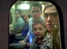 NBC's Manifest - Official Trailer