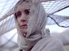 Mary Magdalene — International Trailer