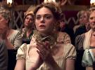 Mary Shelley — Trailer