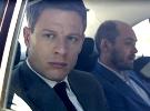 AMC's McMafia — Official Trailer