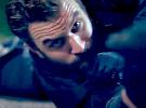 All The Devil's Men - Official Trailer