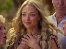 Mamma Mia!: Here We Go Again — International Trailer
