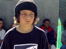 Mid90s — Official Trailer