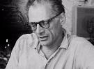 Arthur Miller: Writer - Trailer
