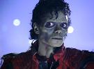 Michael Jackson: Thriller — IMAX Trailer