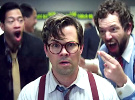 Showtime's Black Monday — Official Teaser Trailer