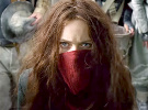 Mortal Engines — Official Trailer
