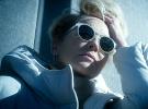 HBO's Mosaic — New Trailer: 'Who Killed Olivia Lake?'