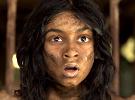 Mowgli — Trailer