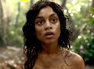 Mowgli: Legend of the Jungle — Official Trailer