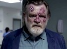 Audience's Mr. Mercedes: Season 2 — Official Trailer