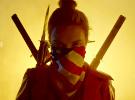 Assassination Nation - Teaser Trailer