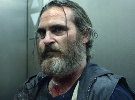 You Were Never Really Here — International Trailer