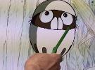 Never-Ending Man: Hayao Miyazaki — Trailer
