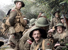 They Shall Not Grow Old — International Trailer