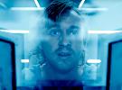 Origin — Official Trailer