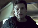 Netflix's Ozark: Season 2 — Official Trailer