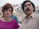 Loving Pablo — International Trailer