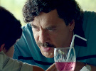 Loving Pablo — U.S. Trailer