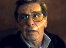 Paterno - Official Trailer