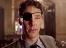 Showtime's Patrick Melrose — Official Trailer