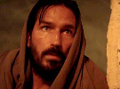 Paul, Apostle of Christ - Trailer