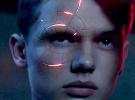 Perfect - SXSW Trailer