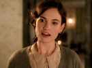 The Guernsey Literary and Potato Peel Pie Society — Trailer