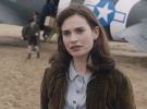 The Guernsey Literary and Potato Peel Pie Society - U.S. Trailer