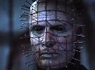 Hellraiser: Judgment - Trailer