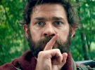 A Quiet Place — Final Trailer